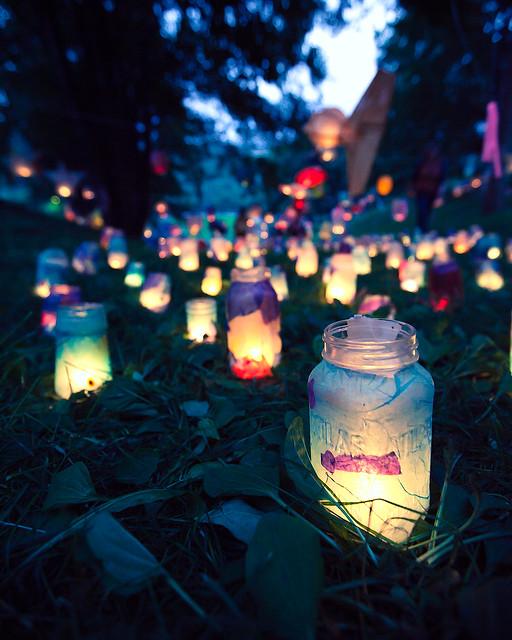 lantern fest 34