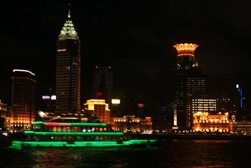 2010-07-27 - The Bund - 03 - Night