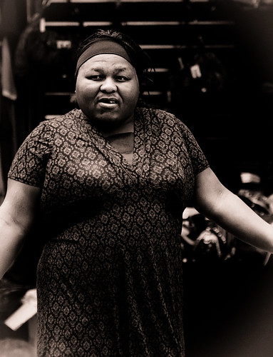 Jozi walkabout - Faces on the street-22