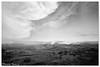 Zambales, Philippines (hijo_de_ponggol) Tags: blackandwhite bw mountains landscape philippines zambales sctex kodakero