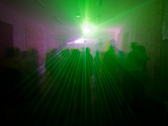 Dance Club (l3enjamin) Tags: pictures music france art topf25 topv111 club night photo yahoo dance interestingness topf50 topv555 topv333 topf75 flickr foto image ben photos topv1111 topv999 picture pic images danse nightclub fotos topv benjamin nuit flick français nantes boite boîte artistique photographe flickraward geocity camera:make=canon exif:make=canon nantais exif:focal_length=6mm exif:iso_speed=80 geostate geocountrys exif:model=canonpowershots90 camera:model=canonpowershots90 exif:lens=60225mm exif:aperture=ƒ28