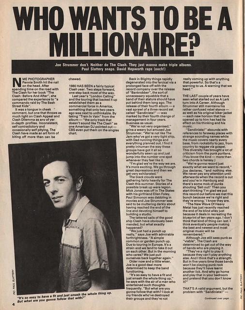 Smash Hits, December 25. 1980 - p.04