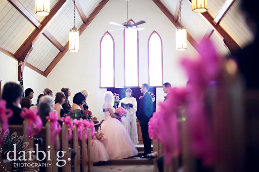 DarbiGPhotography-kansas city wedding photographer-Ursula&Phil-115