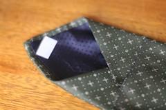 gravata9