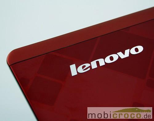Lenovo_U160_IdeaPad_07