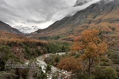 nieve, no no no (Pablosky.) Tags: chile region dri vii cordillera 1855mmf3556 eosrebelxsi