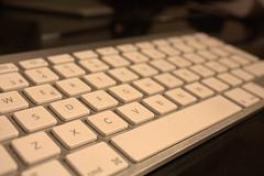 apple keyboard applekeyboard