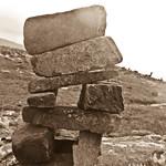 rock art thumbnail