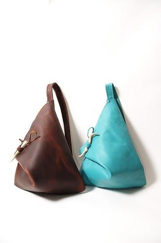 talitha bag