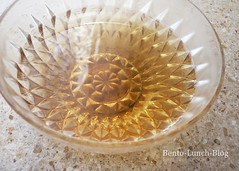bubble-tea-zucker-sirup (Token-Bento) Tags: bubbletea boba pearltea milktea pearlmilktea tapioka bubblemiltea tapiokapearl