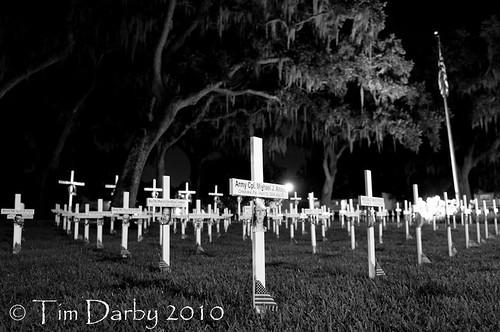 2010-07-28 - Florida's Fallen-8138.jpg