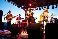 Conor, Mike Mogis, Dave Rawlings, & Gillian Welch _GW08267xr (Lindsey Best [hazyskyline]) Tags: travel festival one amazing nebraska downtown nation fremont american omaha benefit immigrants benson aclu incredible setlist fundraiser saddlecreek brighteyes mikemogis teamlove gillianwelch conoroberst adl daverawlings onepercentproductions lindseybest 1productions lookatmissohio antidefamationleague omahasound concertforequality downtownbenson ordinance5165 familyhousingadvisoryservices lastfm:event=1595356 futurenebraska appleseederic gonnzalezlatino commissiongrassrootsa