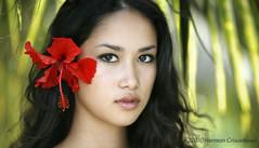 Gabrielle-Chamorita
