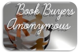 bookbuyer1