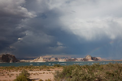 baudchon-baluchon-lake-powell-7106260710