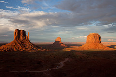 baudchon-baluchon-monument-valley-7167270710