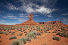 baudchon-baluchon-monument-valley-7441280710