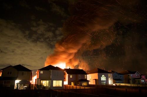 Cranston Fire IMG_0891