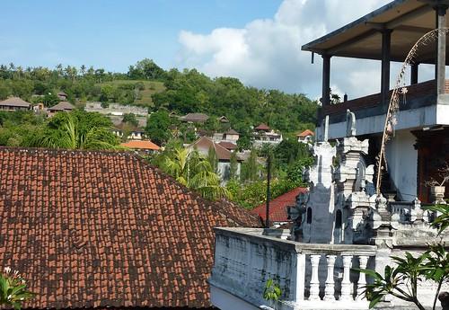 Bali-Padangbai (8)