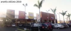 Plaza Madero3