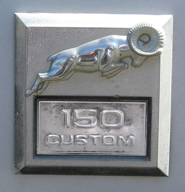 emblem logo 1988 badge vehicle dodge ram