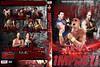 TNA Impact 2010 1 January 4 DVD Cover (kikobluerose) Tags: aj dvd action wrestling sting impact styles covers hulk hogan total nonstop abyss unofficial tna