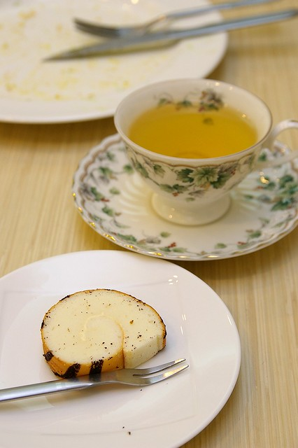 IMGP0688_飲料與甜點