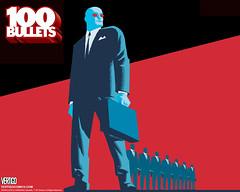 100_Bullets_74_1280x1024