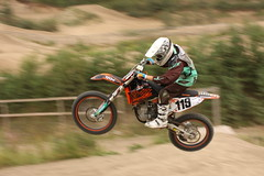 MX_91 (navynielz) Tags: action mx motox canon70200mmf4l canonef70200mmf4lusm motocoss