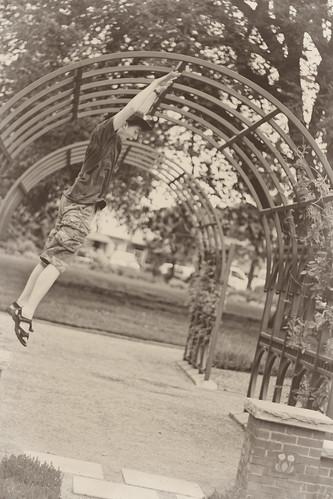 218-jumping1