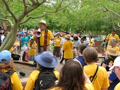 IMG_4282 (StandingontheSideofLove) Tags: arizona phoenix march stand rally protest vigil immigration unitarian interfaith uu universalist uua standingonthesideoflove sb1070 nationaldayofnoncompliance standonthesideoflove