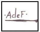 Monogram Mystery1