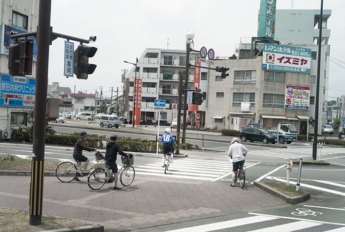 Jc0803.017 宮崎市 M8.2sn35a#