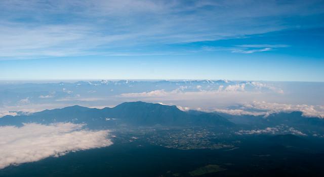 Mount_Fuji_Live_1107