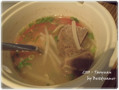20100807桃園原燒8