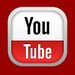go to youtube page
