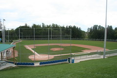Rotary Field, Canadian Baseball Hall of Fame, St. Marys Ontario_2962