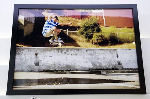 adidas_skateboarding_popup_store_no6_14