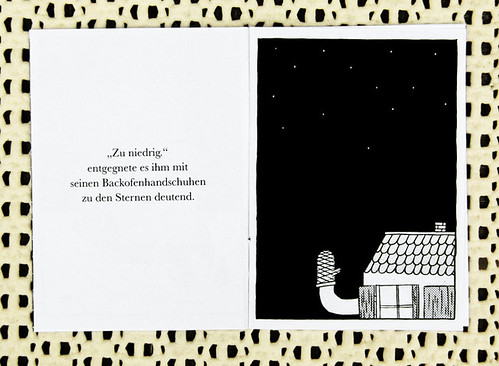 funny stories for kids. short love stories
