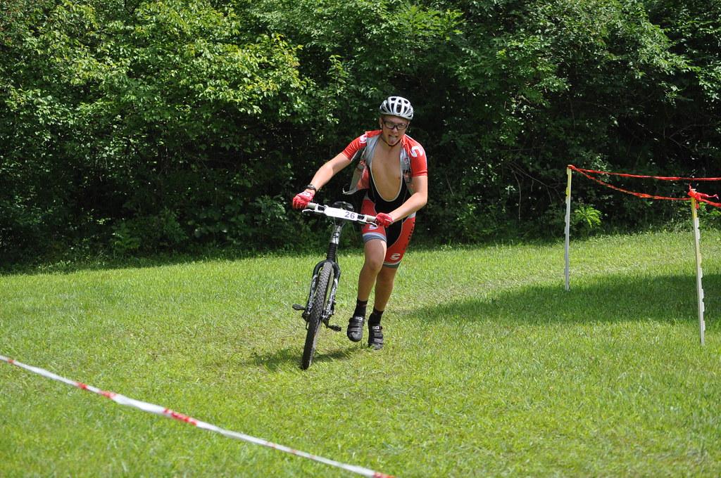 John Bryan State Park 2010 - 6 Hour Race 021