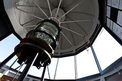 100806-200302.jpg (eric-:) Tags: leuchtturm rotersand