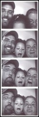Boardwalk Photo Strip