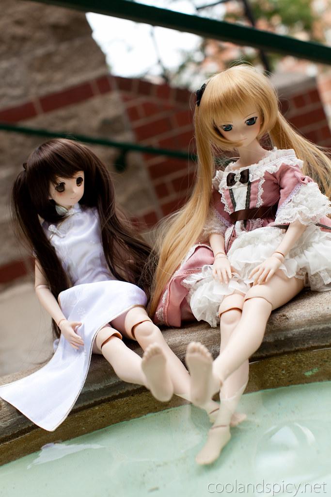 yui & moiraine rin-39