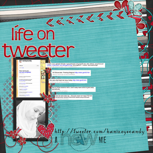 life.on.tweeter