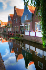 Volemdam, Holanda (JuanKar_M) Tags: holland canon eos 7d holanda volendam canoneos7d canonefs1585mmf3556isusm