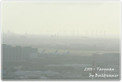 20100808桃園_星海之戀6