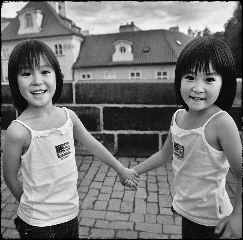 asian twins4 copy