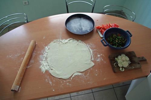 cuisine 8