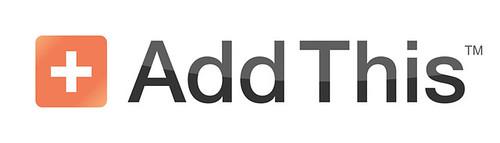 addthis_logo_2c_RGB_150dpi