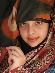 yemeni sitara (Khalid Alkainaey  ) Tags: life travel portrait people woman tourism girl beauty face costume image muslim islam picture middleeast hijab arabic arab yemen sanaa khalid  yemeni yaman      ymen  yemenia jemen  arabiafelix      arabianpeninsula iemen           yemenphotos     republicofyemen      yemenpicture flowerofislam unisco    yemeniamagazine  alkainaey  traditionalcostumeofyemen yemenimages